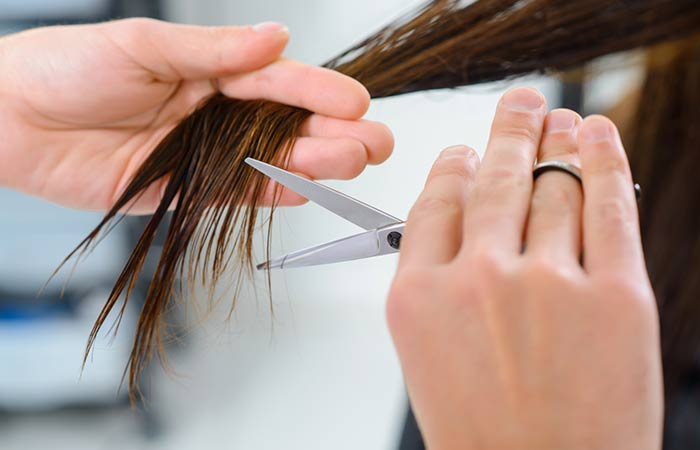 10-Awesome-Ways-To-Identify-And-Fix-Dry-And-Damaged-Hair2