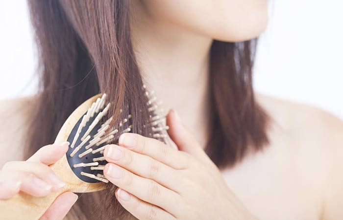 10-Awesome-Ways-To-Identify-And-Fix-Dry-And-Damaged-Hair6