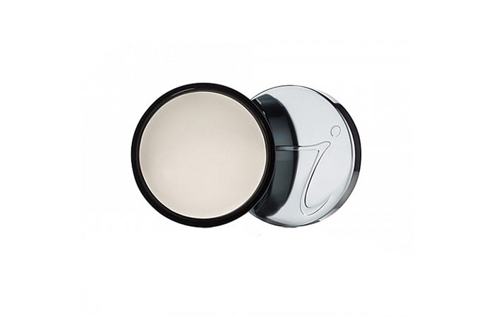Jane Iredale Absence Oil Control Primer - Best Primer for Oily Skin