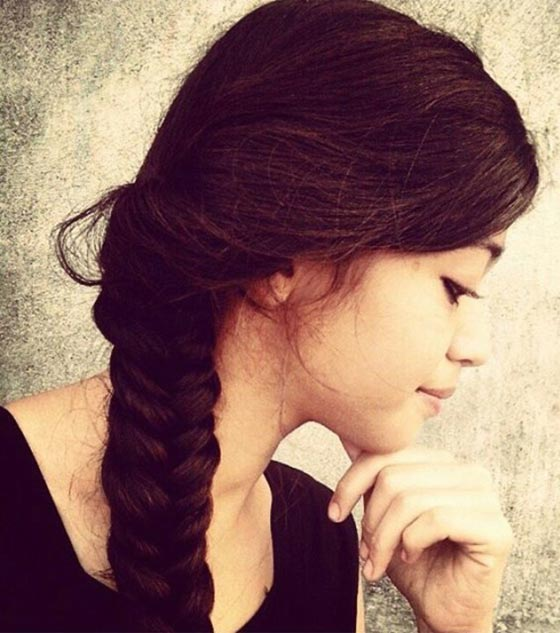 26-Classic-Fishtail-Braid