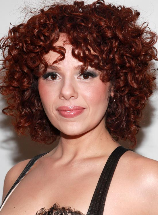 Auburn-Red-Bob-with-Full-Head-Ringlets