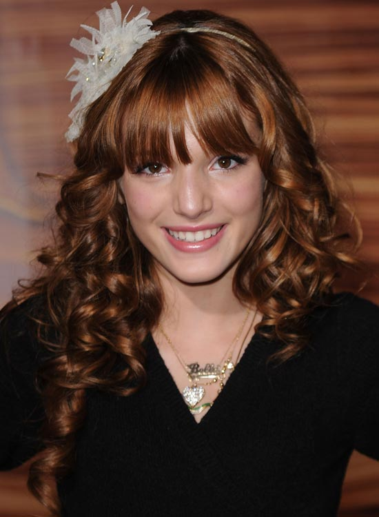 Layered-Spiral-Curls-with-Even-Fringes-and-Headband