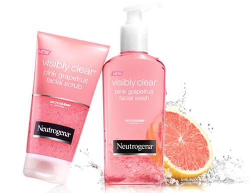 Neutrogena - One of The Best International Makeup Brands