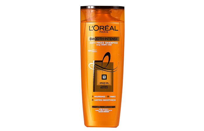 10.-L'Oreal-Paris-Smooth-Intense-Shampoo13