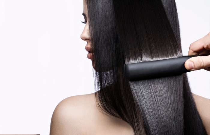 11.-Keratin-Treatment