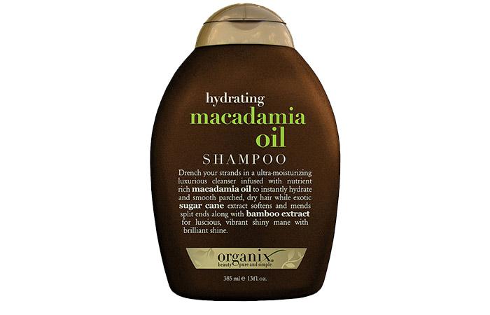 11.-Organix-Hydrating-Macadamia-Oil-Shampoo2