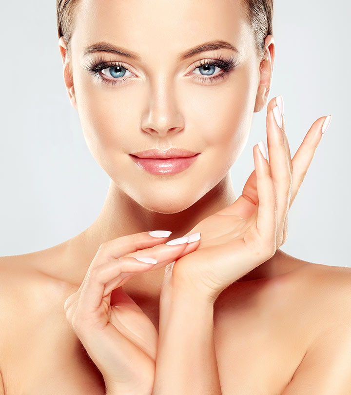 10 Most Popular Fairness Creams For Oily Skin Available in India