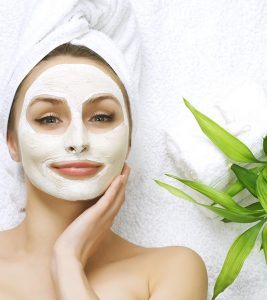 15 Effective Ayurvedic Face Packs For Glowing Skin