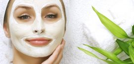 15 Effective Ayurvedic Face Packs For Glowing Skin