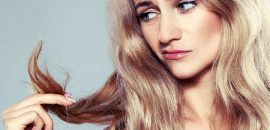 Top 20 Shampoos For Dry And Damaged Hair - Best Products Of 2017
