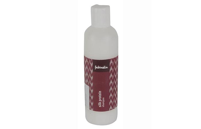 6.-Fabindia-Silk-Protein-Shampoo1
