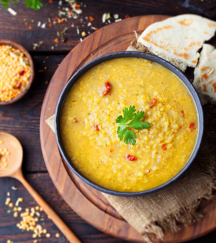 824_8 Healthy Indian Foods To Keep You Fit_iStock-495455658