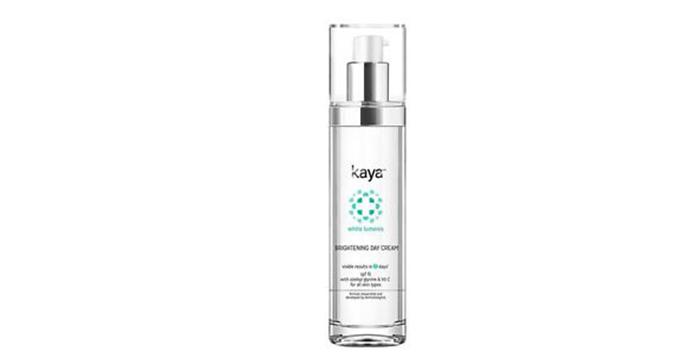 9.-Kaya-White-Lumenis-Brightening-Day-Cream