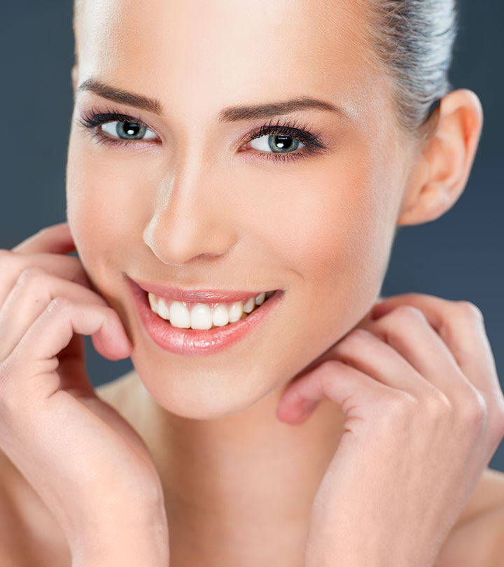 934-6-Must-Know-Beauty-Tips-for-Oily-Skin