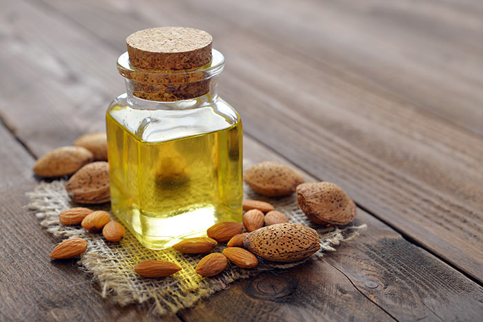 Almond-Oil-For-Hair