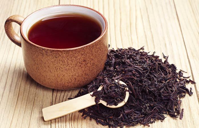 Black-Tea-Remedy1