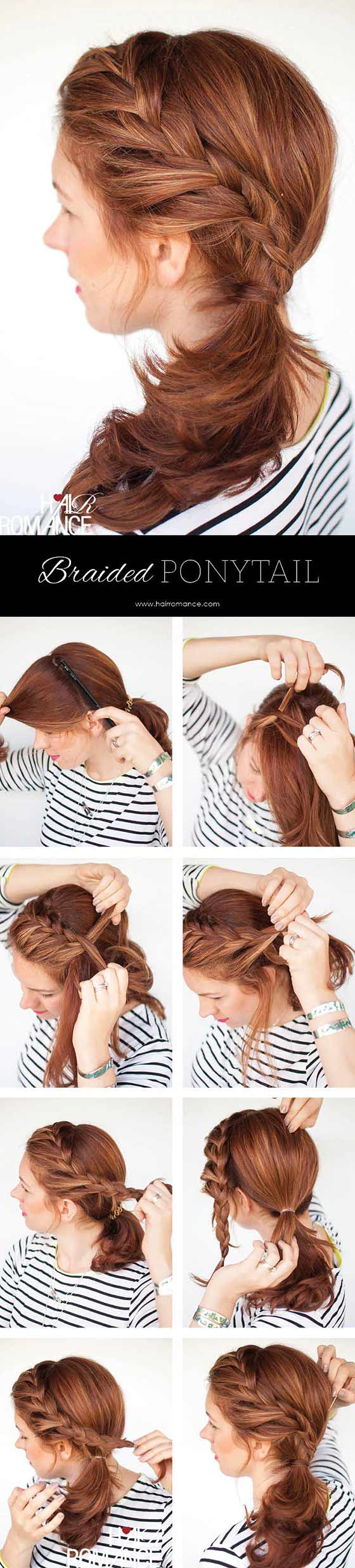 Braided-Headband-Side-Ponytail