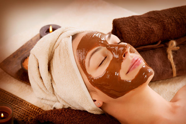 face masks for oily skin at home