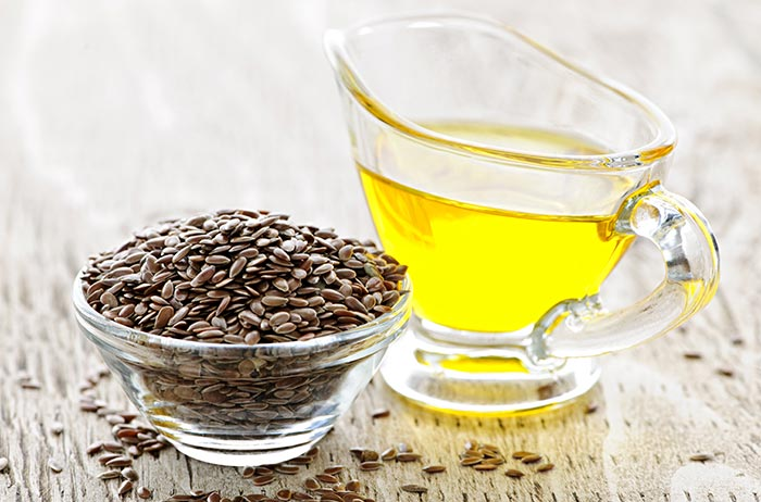 Flaxseed-Oil-For-Hair