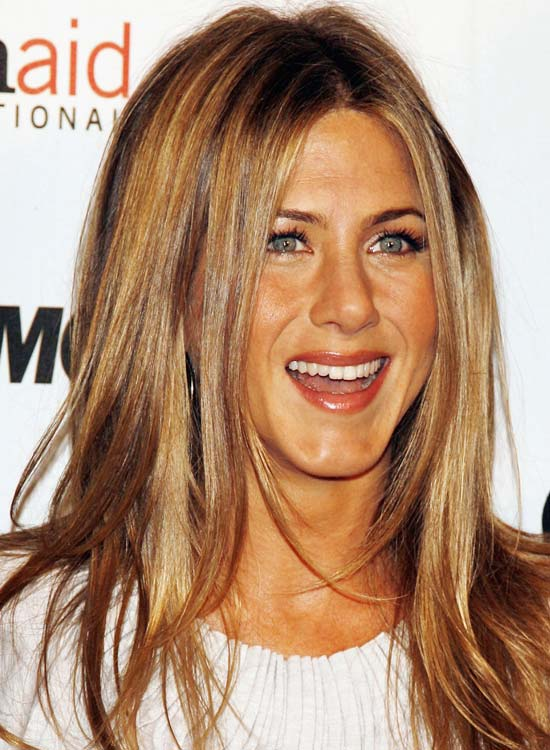 Highlighted-Wavy-and-Wispy-Layers-with-Center-Part