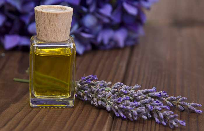 How-Does-Rosemary-Help-In-Hair-Growth11