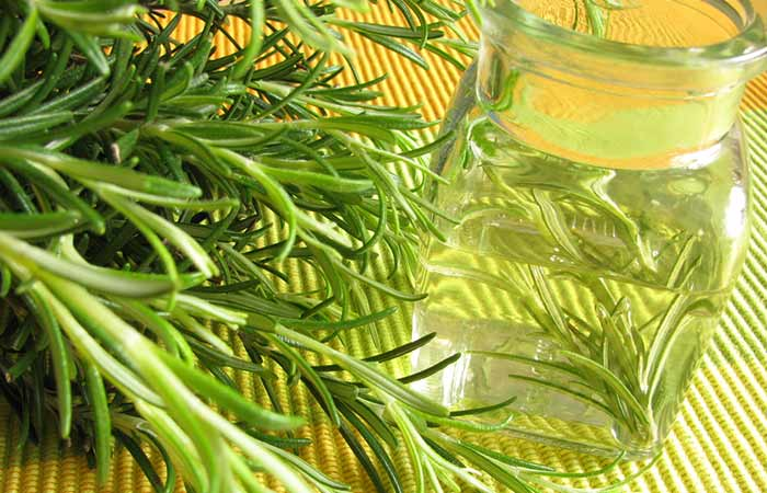 How-Does-Rosemary-Help-In-Hair-Growth5