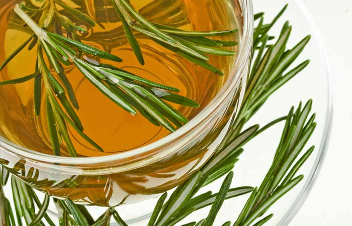 How-Does-Rosemary-Help-In-Hair-Growth6