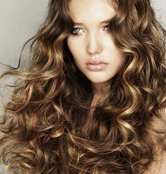 40 styles to choose from when perming your hair luscious body perm solutioingenieria Gallery