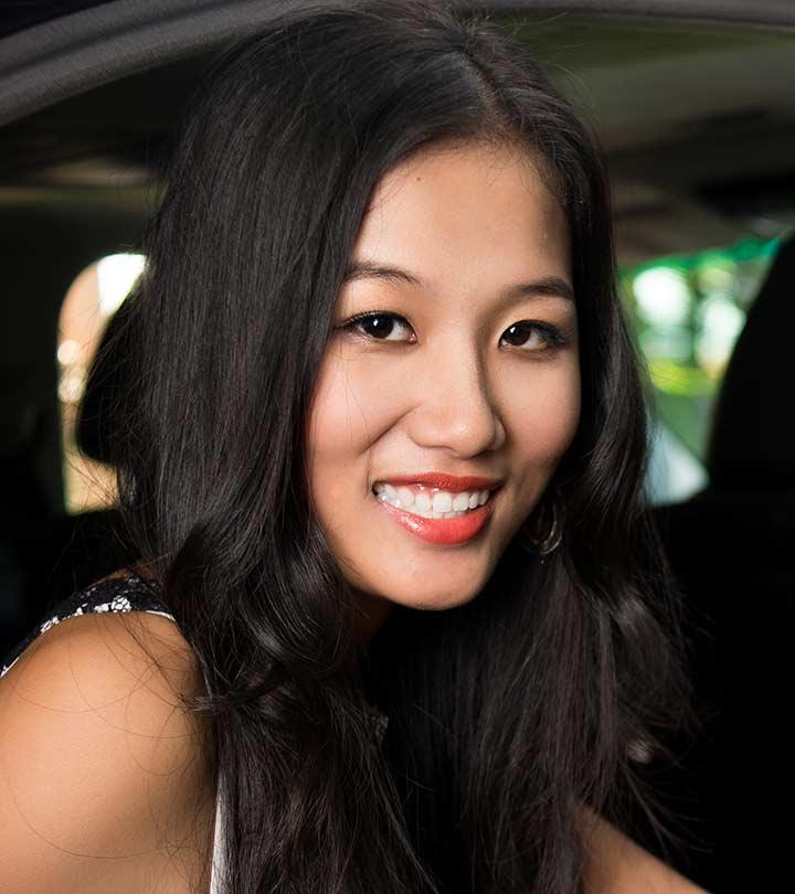 Makeup-Tips-For-Asian-Women