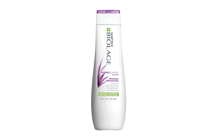 10.-L'Oreal-Paris-Smooth-Intense-Shampoo1