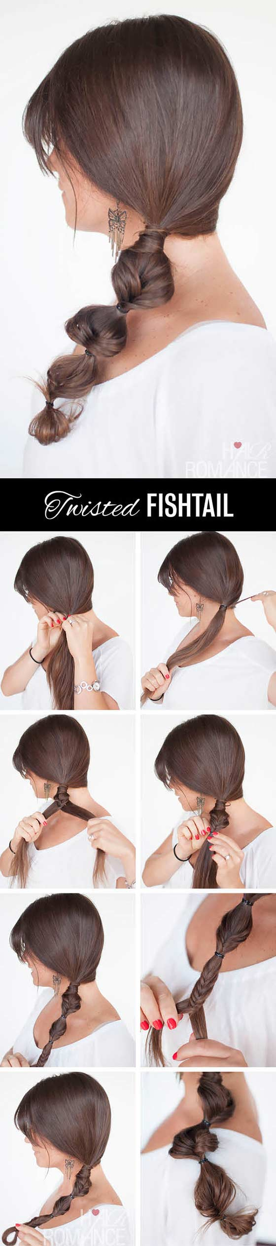 Twisted-Fishtail-Side-Braid
