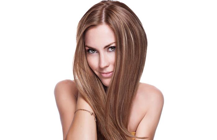 Vodka-For-Hair-Straightening