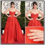 nail color