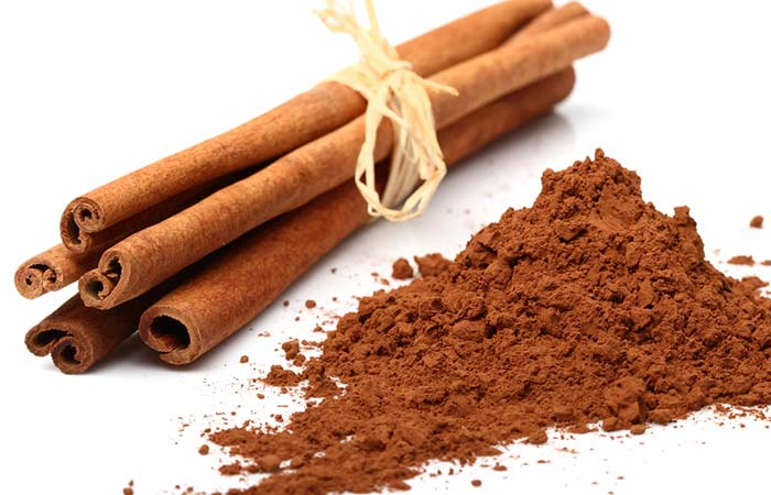 1. Lush Chocolate Face Mask For Oily And Acne-Prone Skin