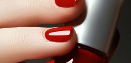 Best Indian Nail Polish Brands – Our Top 10