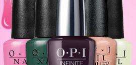 15-Best-OPI-Nail-Polish-Shades-And-Swatches_1