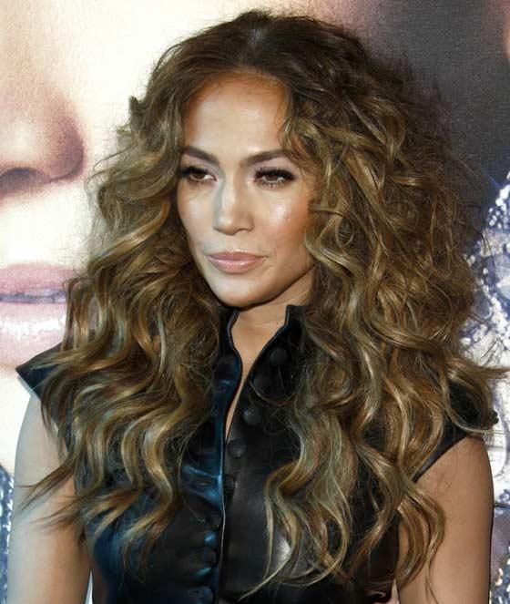 20.-Lion's-Mane-Curls