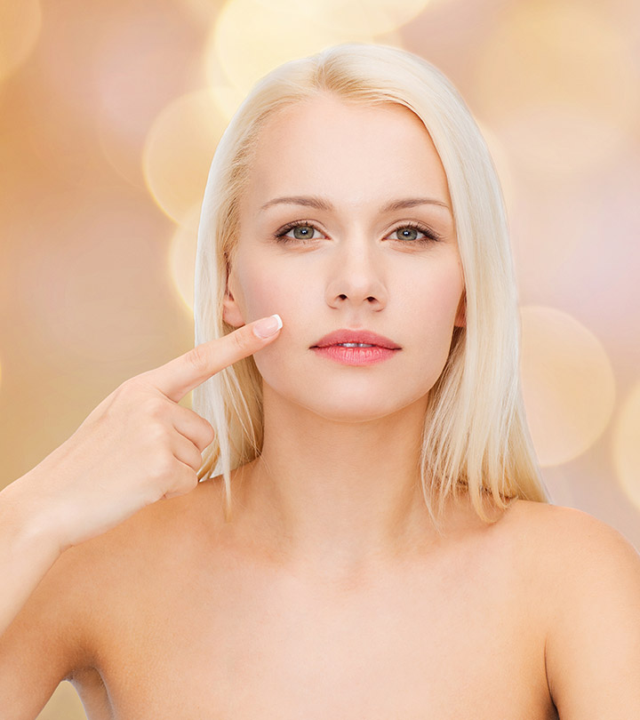 25-Simple-Homemade-Tips-For-Anti-Aging
