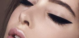 51_How To Apply Eyeliner Perfectly_240457999.jpg