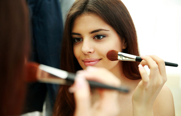 60-Best-Indian-Bridal-Makeup-Tips10