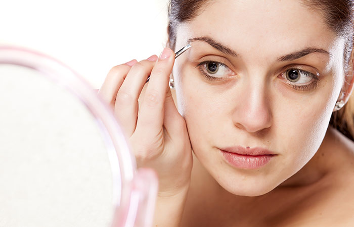 60-Best-Indian-Bridal-Makeup-Tips11