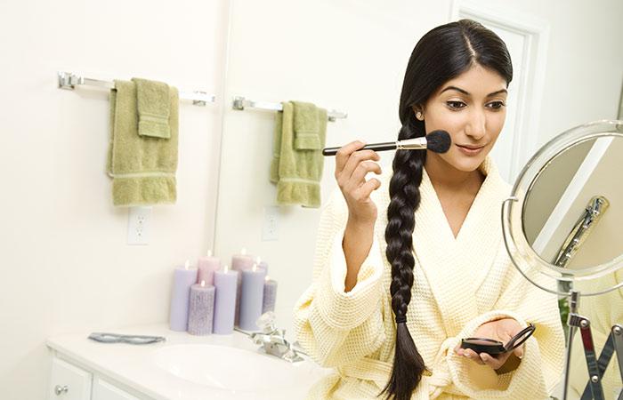 60-Best-Indian-Bridal-Makeup-Tips13