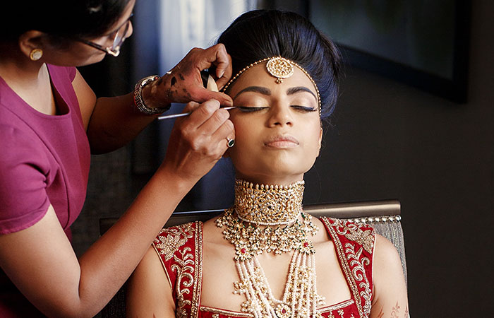 60-Best-Indian-Bridal-Makeup-Tips3