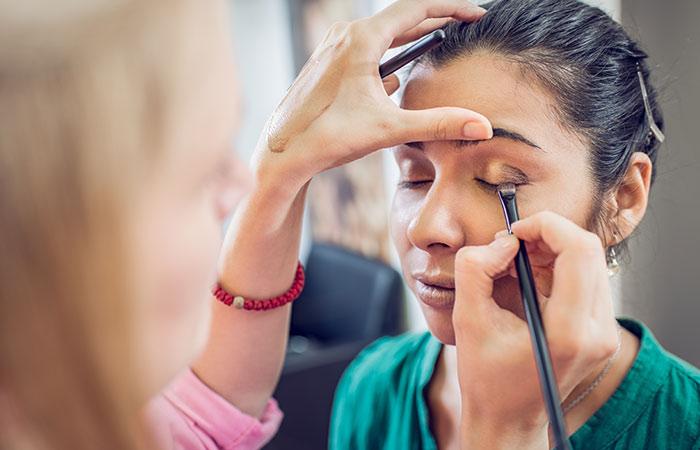 60-Best-Indian-Bridal-Makeup-Tips8