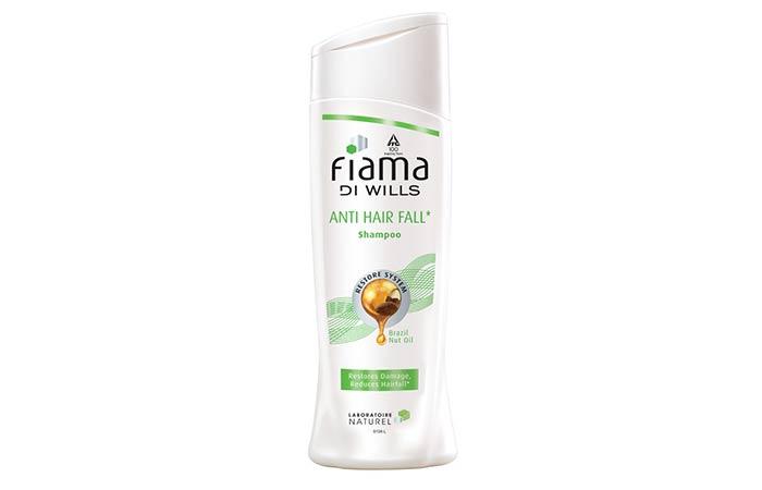 7-Fiama-Di-Wills-Anti-Hair-Fall-Shampoo