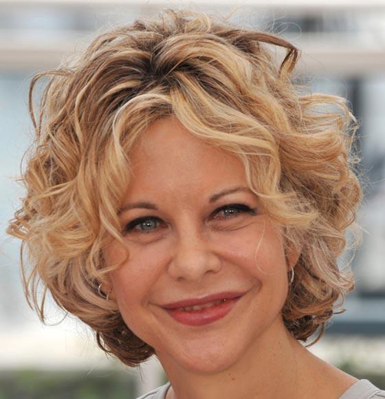 7.-Romantic-Curls-Bob
