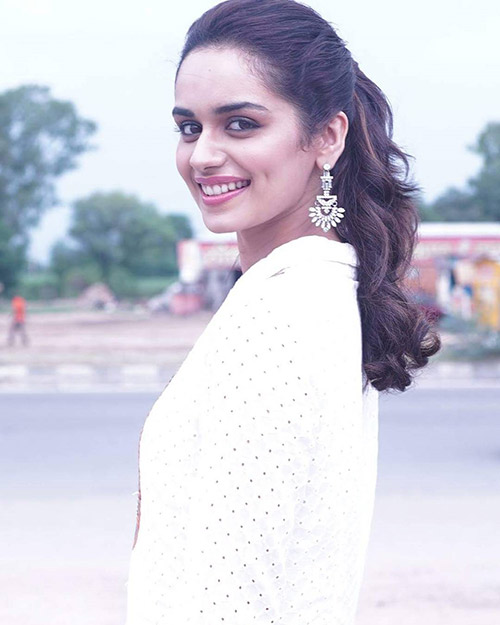 30 most beautiful girls in the world 2018 update with pictures manushi chhillar beautiful girl in the world pinit voltagebd Image collections