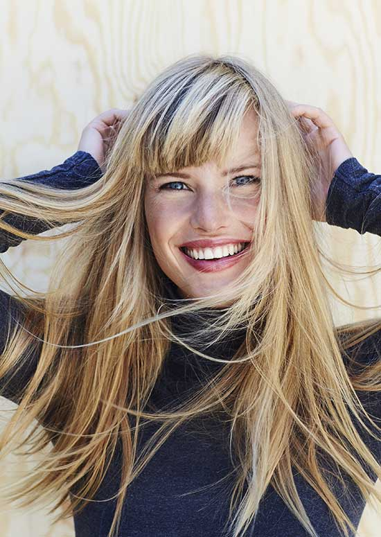 50 Latest Hairstyles For Long Hair That You Can Try Today