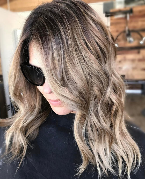 Dirty Blonde Hair To White Best Image Of Blonde Hair 2018
