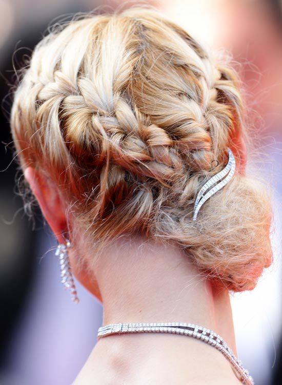 Double-Braided-Low-Side-Bun